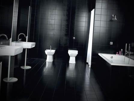 banheiros-decorados-em-preto