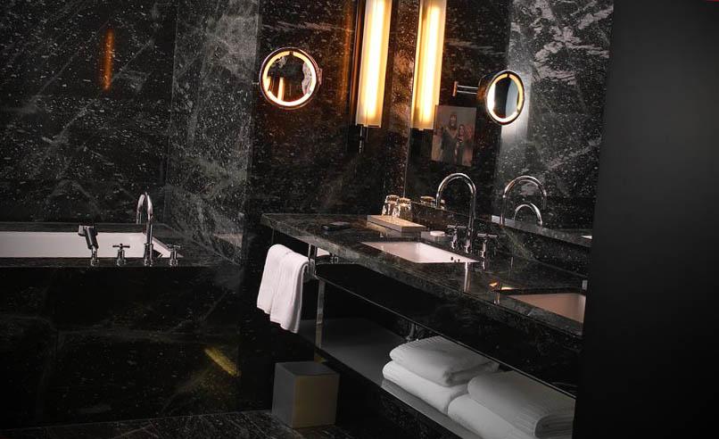 dicas-decorar-banheiro-preto
