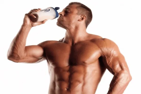 ganho-de-calorias-shakes