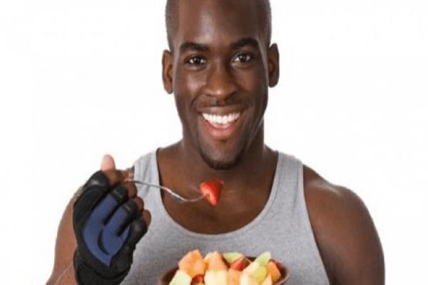 musculacao-comer-bem