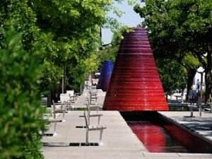 http://dicasdomundo.com.br/attachments/159-parque_das_na_es_8.jpg
