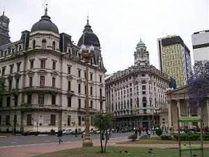http://dicasdomundo.com.br/attachments/522-casa-gobierno-la-ciudad-buenos-aires-diagonal-norte-y-catedral-metropolitana-bs-.jpg