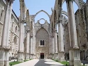 http://dicasdomundo.com.br/attachments/901-convento-carmo.jpg