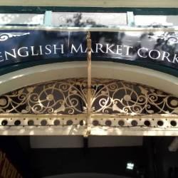 English Market – Cork