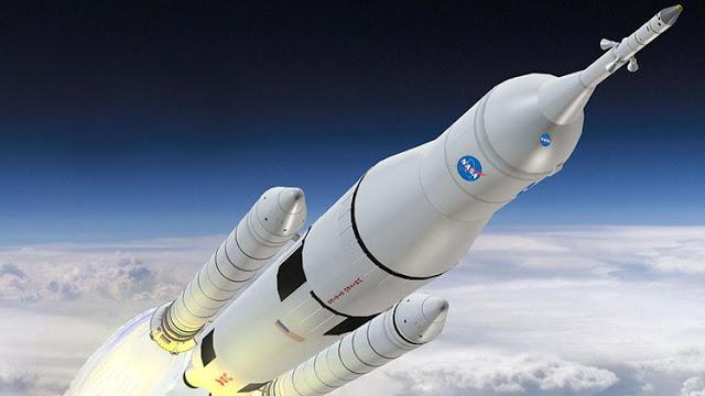 Resultado de imagem para Qual é a velocidade máxima que os seres humanos podem acelerar?