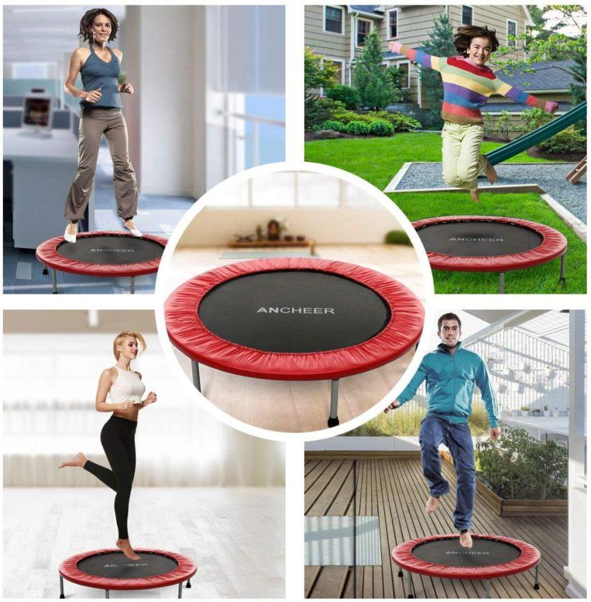 trampolim para todas as idades 1006x1024 - Benefícios do Jump: divertido, rápido e ideal para emagrecer