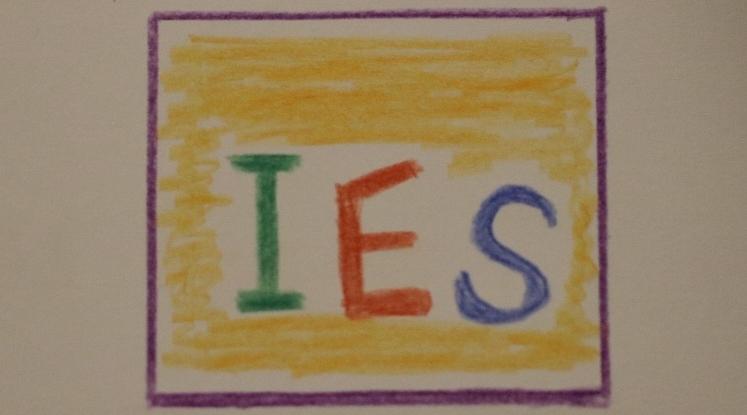 IES-Informação Empresarial Simplificada
