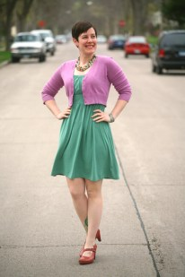 Verde e Lilas 5purpgrred_outfit