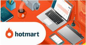 Hotmart funciona! Conheça esta plataforma de afiliados!