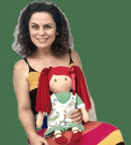 Julie Neves