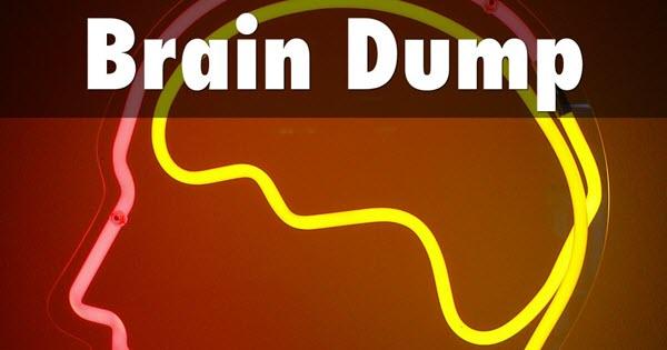 brain_dump