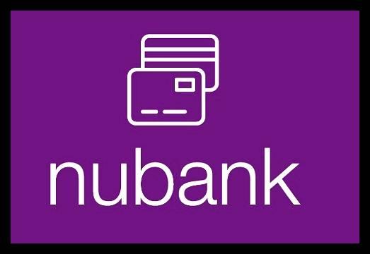 NUBANK: Vagas disponíveis 2019