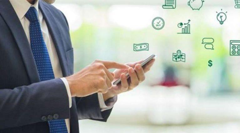 Empréstimo Online Conheça as Fintechs!