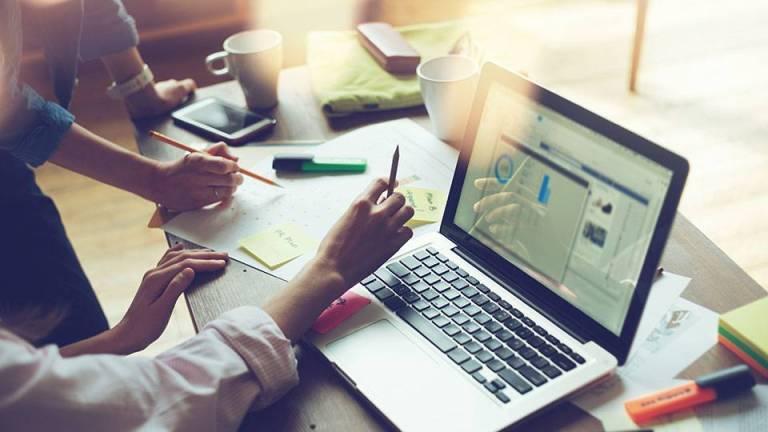 10 ideias fáceis para abrir um negócio com pouco dinheiro