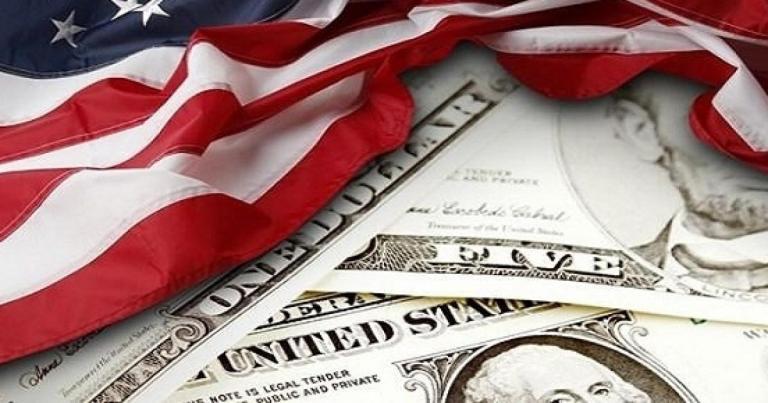 Profissões mais bem pagas nos Estados Unidos