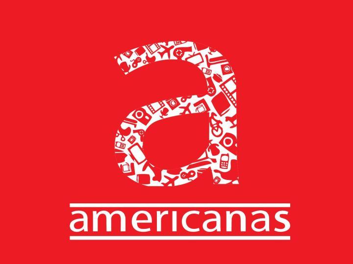 Crédito Americanas, conheça os benefícios do cartão