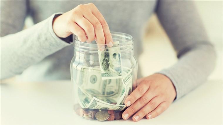 É possível juntar 100% do salário no ano de 2020 Veja as possibilidades!