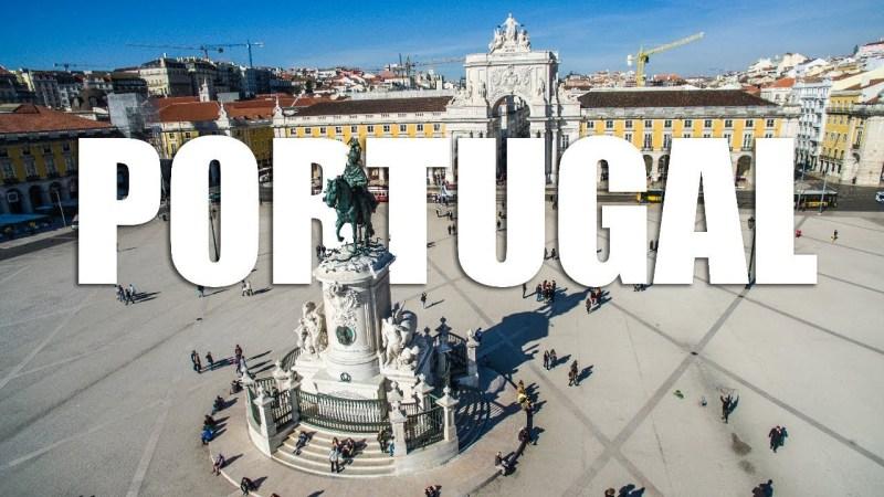 O que você precisa saber antes de ir para Portugal