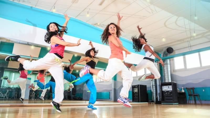 Conheça alguns tipos de dança que ajudam a emagrecer