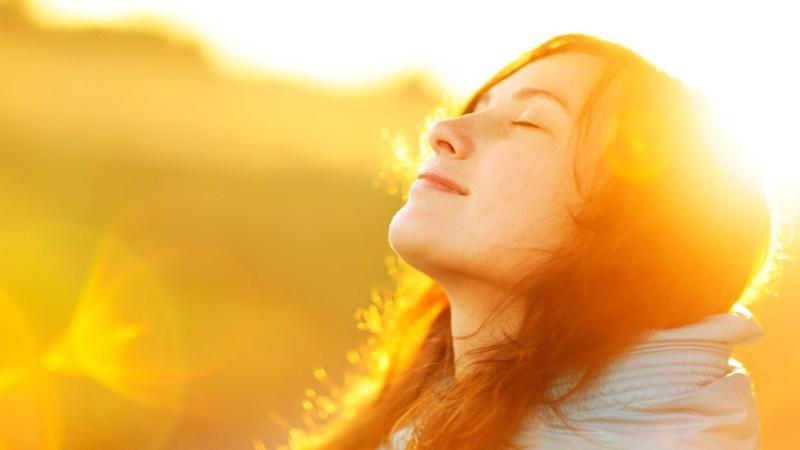 Saiba como diminuir a ansiedade sem tomar remédios