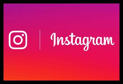 Veja como ficar FAMOSO no Instagram rápido!