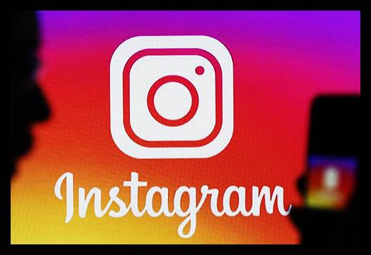 Saiba Faturar Muito Usando o Instagram!