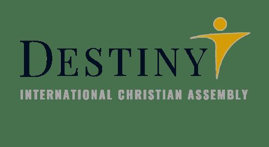 Destiny International Christian Church Yorkton