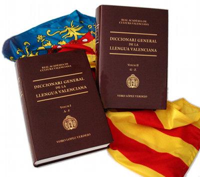 https://i2.wp.com/diccionari.llenguavalenciana.com/img/cover.jpg