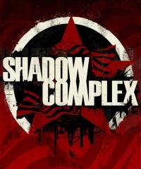 shadow-complex