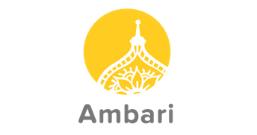Ambari