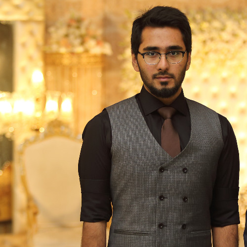 Ammad Tahir