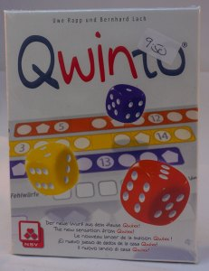 Qwinto pack shot