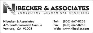 Nibecker Logo 300