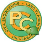 PCC Logo for Di Cecco