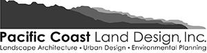 PCLD Logo_Inc (300 pixels wide)