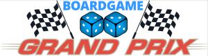 Board Game Part III (Revenge of Talisman)