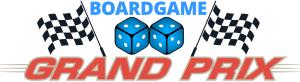 Board Game Grand Prix