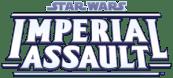 ImperialAssault-TransparentLogo