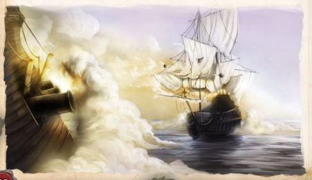 Ship_Battle