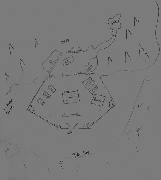 Slavers_Camp_Drawing_1