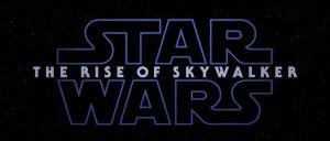 Star Wars Timeline