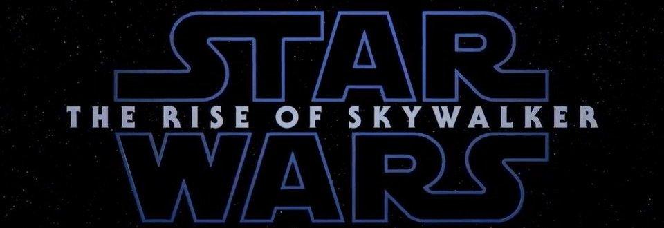 Star Wars Timeilne