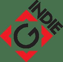 LogoGindie