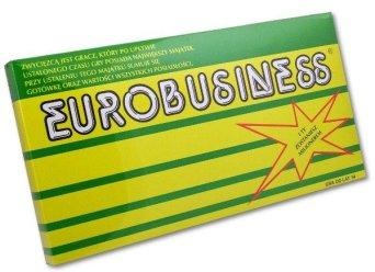 Eurobiznes