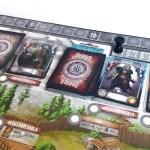 Wojownicy z Midgardu (47)