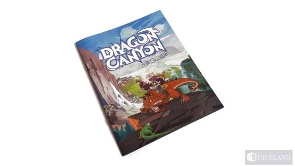 Dragon Canyon (2)