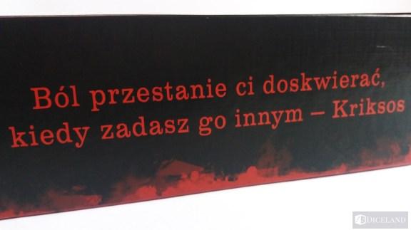 Spartakus krew i zdrada (4)