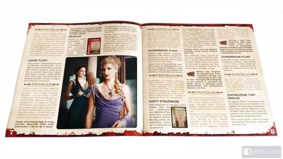 Spartakus krew i zdrada (9)