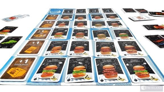 Big Fat Burger (20)