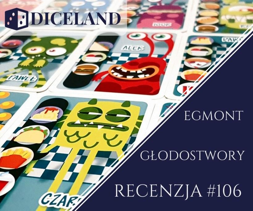 Recenzja 106